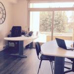 WeWrite Blog De Communique De Presse Immobilier Image 4
