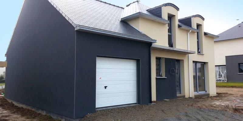 WeWrite Blog De Communique De Presse Immobilier Image 5