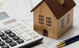 WeWrite Blog De Communique De Presse Immobilier Image 8