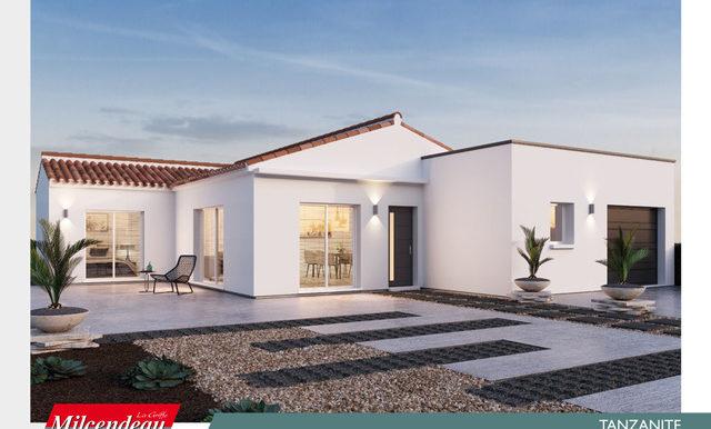 WeWrite Blog De Communique De Presse Immobilier 181120 170736 D2876062D 01072021 163340 640x386