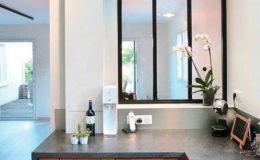 WeWrite Blog De Communique De Presse Immobilier 2ppeinture Realisations