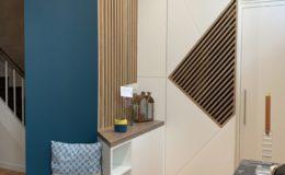 WeWrite Blog De Communique De Presse Immobilier A Design Architecte En Mayenne 2 667