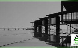 WeWrite Blog De Communique De Presse Immobilier AS CONCEPTION Maitre Doeuvre Auray Mea01