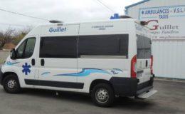 WeWrite Blog De Communique De Presse Immobilier Avada Demo1 Pompes Funèbres Jonzac AmbulanceGuilet E1504037128861 90