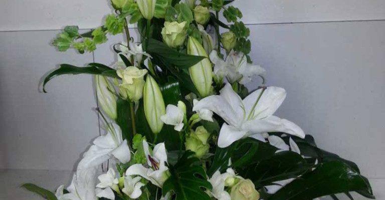 WeWrite Blog De Communique De Presse Immobilier Avenue Des Fleurs Fleuriste De Nouvelles Villes 11 5 768x1024
