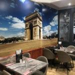 WeWrite Blog De Communique De Presse Immobilier Bistro De Paris Restaurant Laval Img3