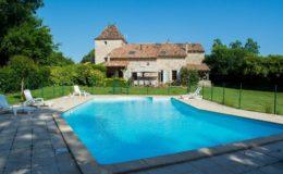 WeWrite Blog De Communique De Presse Immobilier CHEZ MOUTIER LOCATION VACANCES BERGERAC B55d8fdd9c77