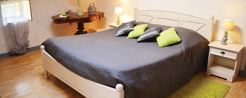 WeWrite Blog De Communique De Presse Immobilier CHEZ MOUTIER LOCATION VACANCES BERGERAC Chambre 1
