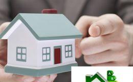 WeWrite Blog De Communique De Presse Immobilier DPB Diagnostic DPE