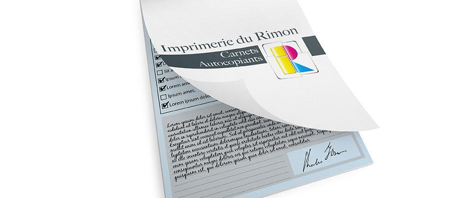 WeWrite Blog De Communique De Presse Immobilier Imprimerie Du Rimon Papeterie 1