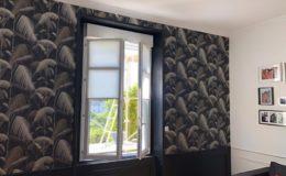 WeWrite Blog De Communique De Presse Immobilier KERROUAULT PEINTURE Peintre Pontchateau44 Img 18 1