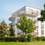 WeWrite Blog De Communique De Presse Immobilier Kervazo INVESTISSEMENT IMMOBILIER LOIRE ATLANTIQUE B Contact 114