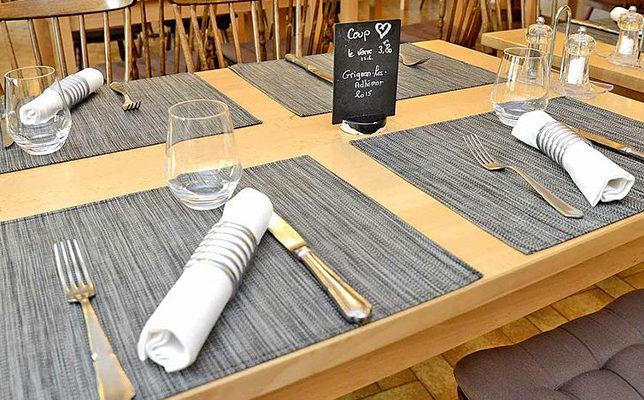 WeWrite Blog De Communique De Presse Immobilier L039escale Traiteur Laval Repas De Groupe Et Organisation D'évènements