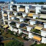 WeWrite Blog De Communique De Presse Immobilier Les Jardins D326.jpg039Arcadie 01 326