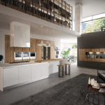 WeWrite Blog De Communique De Presse Immobilier Lp Concept Cuisine 4291RG16 3quarti SMILE R48 1 1 1024x659