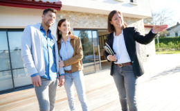 WeWrite Blog De Communique De Presse Immobilier MARLEN IMMO Agence Immobiliere Cenon Img4 1