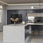 WeWrite Blog De Communique De Presse Immobilier MEUBLES LEHUE Magasin De Meubles Angers 49 Mv Home