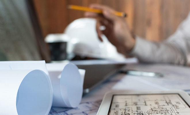 WeWrite Blog De Communique De Presse Immobilier MOTIC Refonte MOTIC Phase Consultation Des Entreprises 1 1