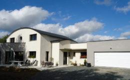 WeWrite Blog De Communique De Presse Immobilier Maison De Sophie Constructeur De Maison Rennes Images Mise En Avant Home