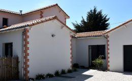 WeWrite Blog De Communique De Presse Immobilier MaisonsDrean Constructeur Maison