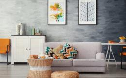 WeWrite Blog De Communique De Presse Immobilier Renaissance Travaux De Decoration Laval Mise En Avant Rennaissance
