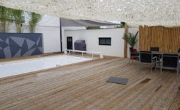 WeWrite Blog De Communique De Presse Immobilier SBM Sibon Bannier Menuiserie IMG 5 6