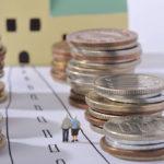 WeWrite Blog De Communique De Presse Immobilier Clavreul Finances Finance